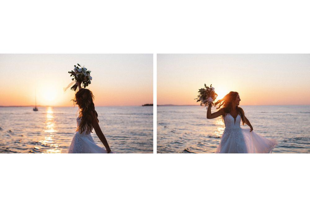 ana&jan wedding portf_76