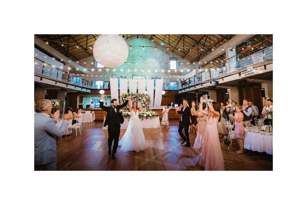 ana&jan wedding portf_78