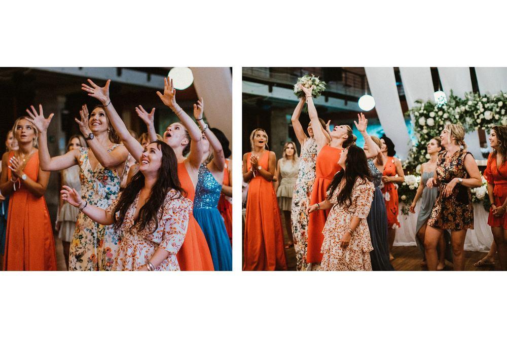 ana&jan wedding portf_87