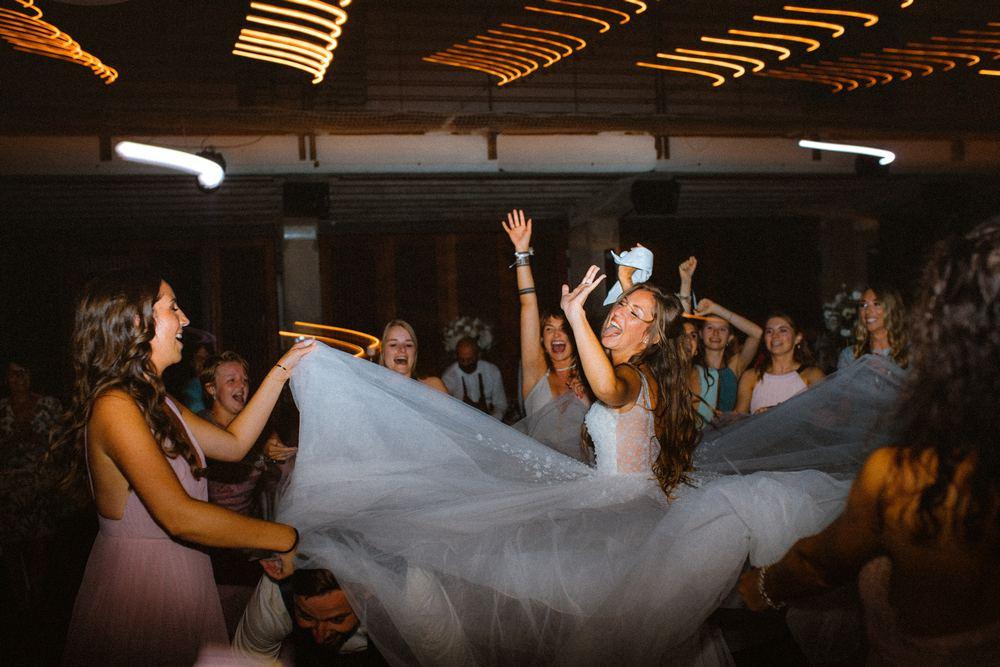 ana&jan wedding portf_89