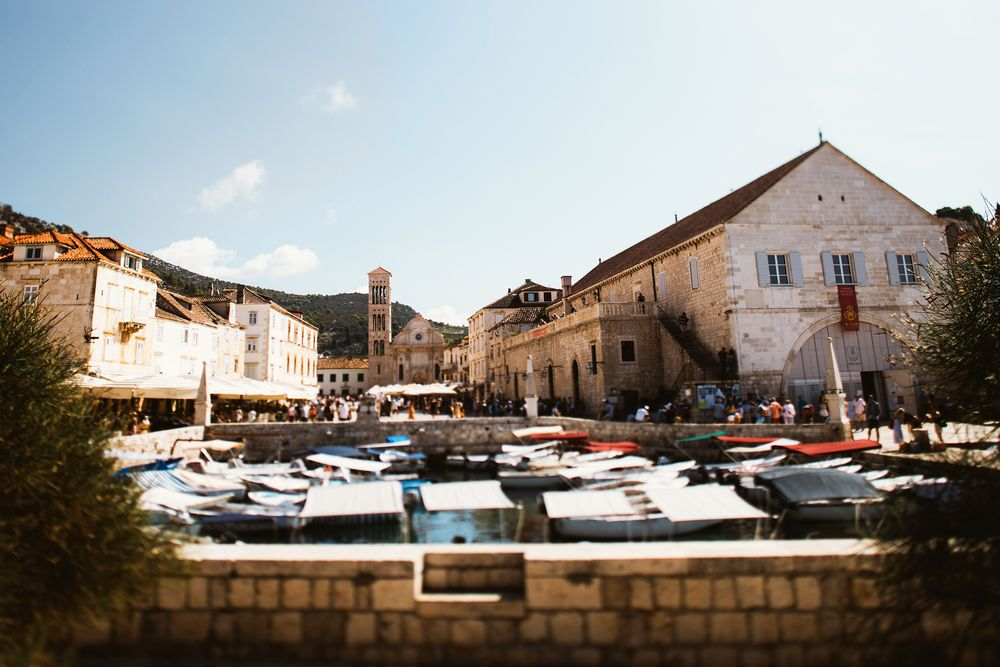 Hvar wedding photographer_02