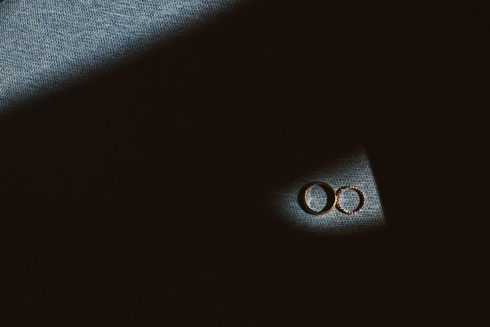 Hvar wedding photographer_03