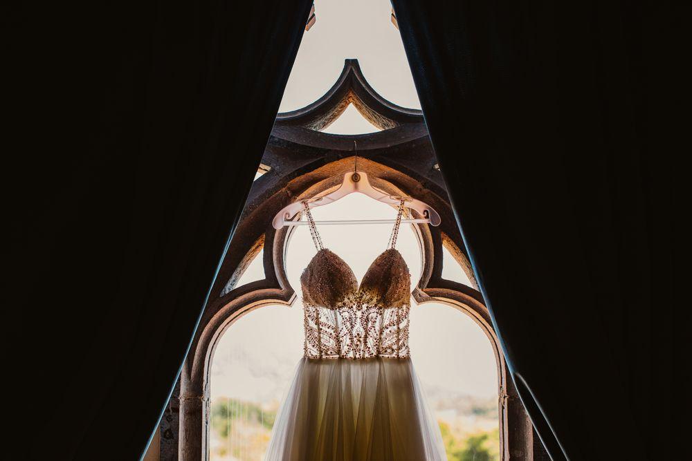 Hvar wedding photographer_04