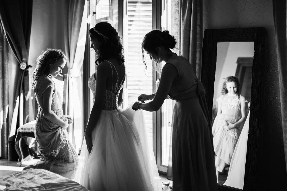 Hvar wedding photographer_10