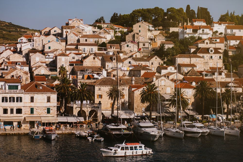 Hvar wedding photographer_11