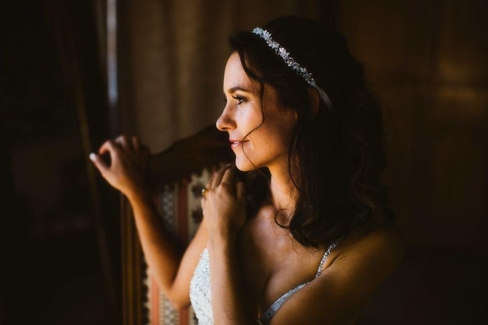 Hvar wedding photographer_13