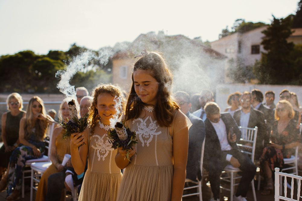 Hvar wedding photographer_14
