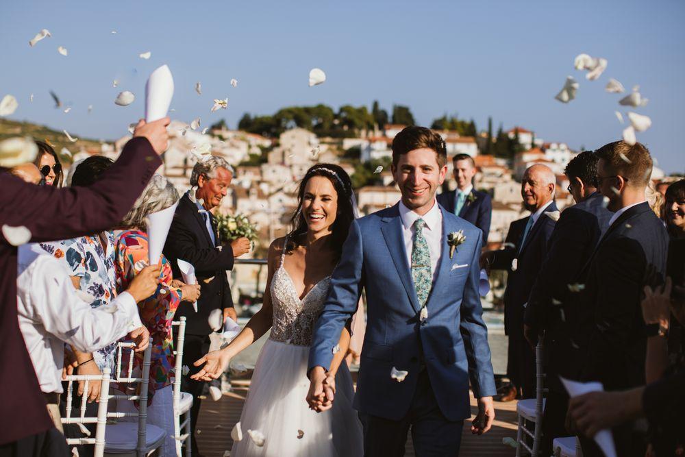 Hvar wedding photographer_17
