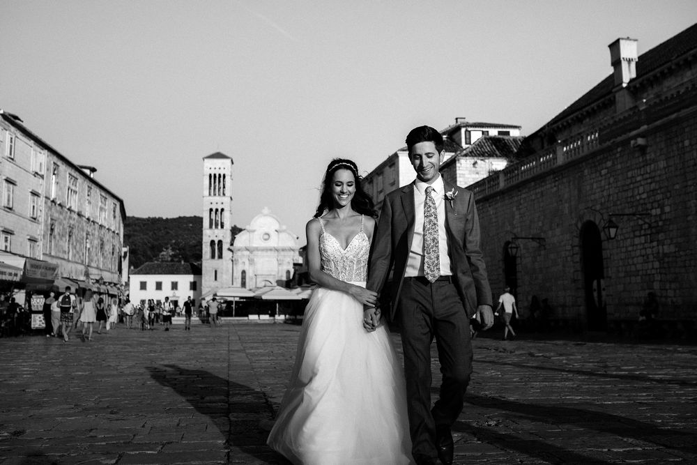 Hvar wedding photographer_18