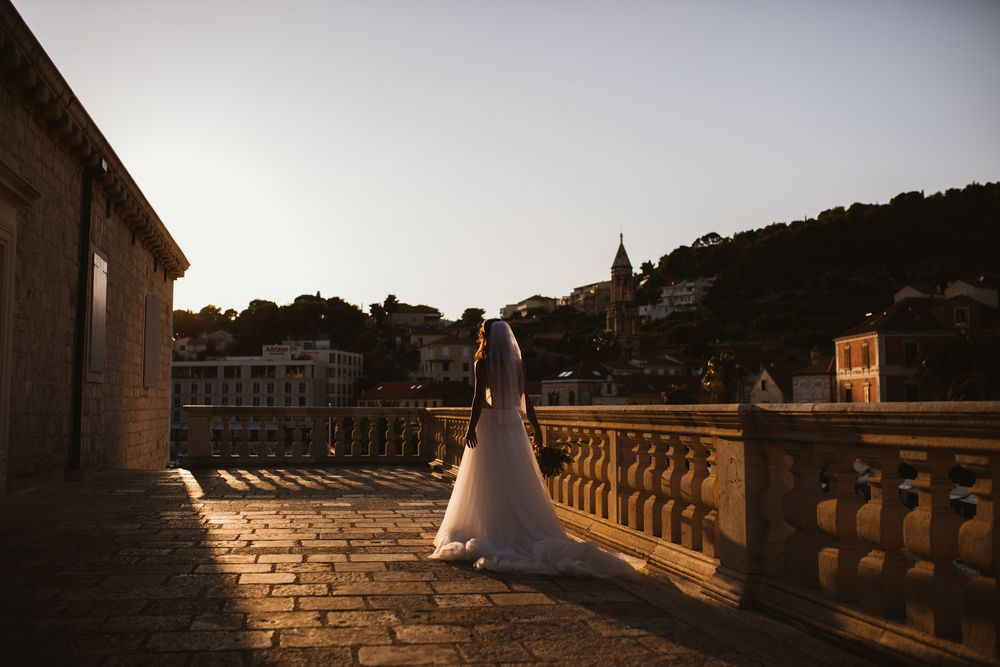 Hvar wedding photographer_19