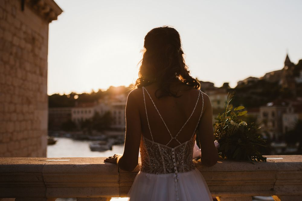 Hvar wedding photographer_20