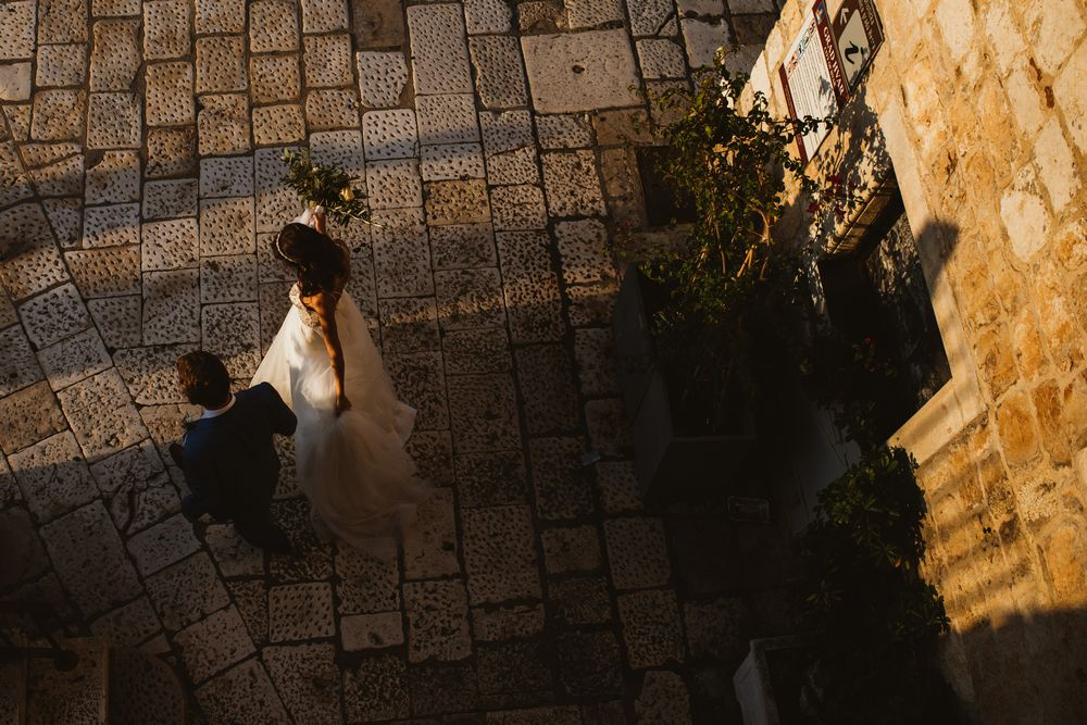 Hvar wedding photographer_21
