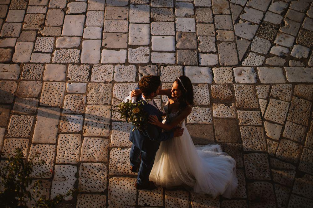 Hvar wedding photographer_22