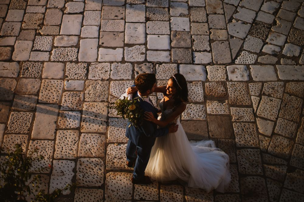 Hvar wedding photographer_22