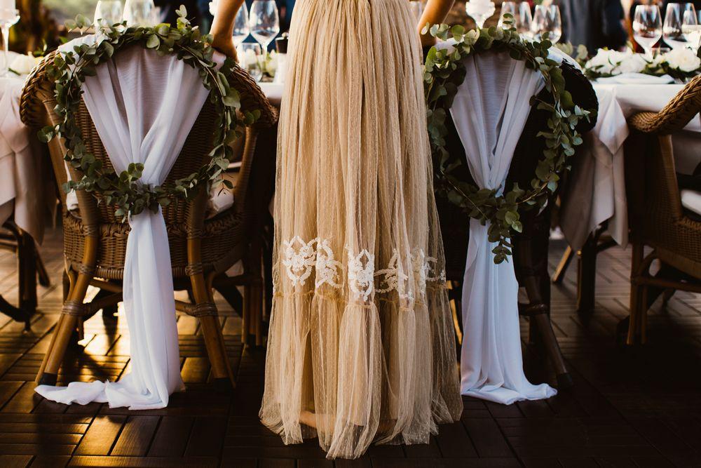 Hvar wedding photographer_28