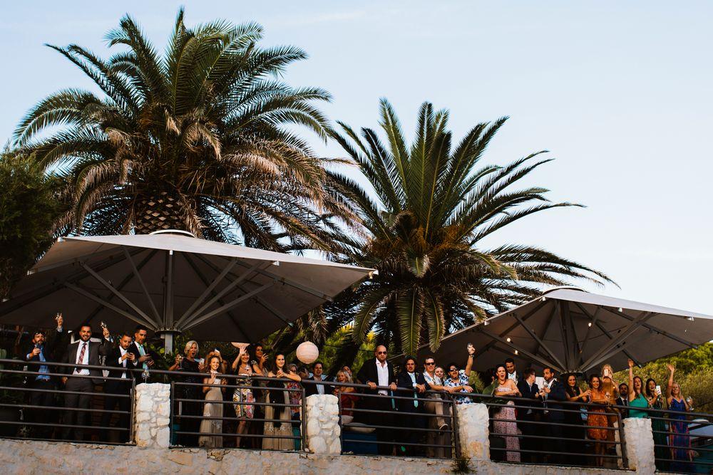 Hvar wedding photographer_29