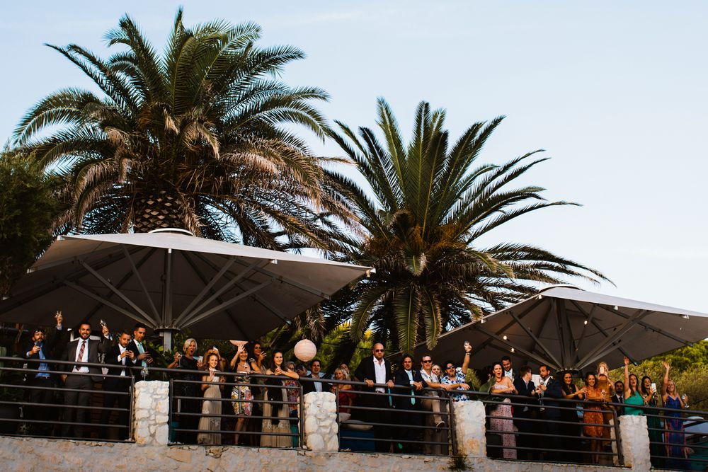 Hvar wedding photographer_29