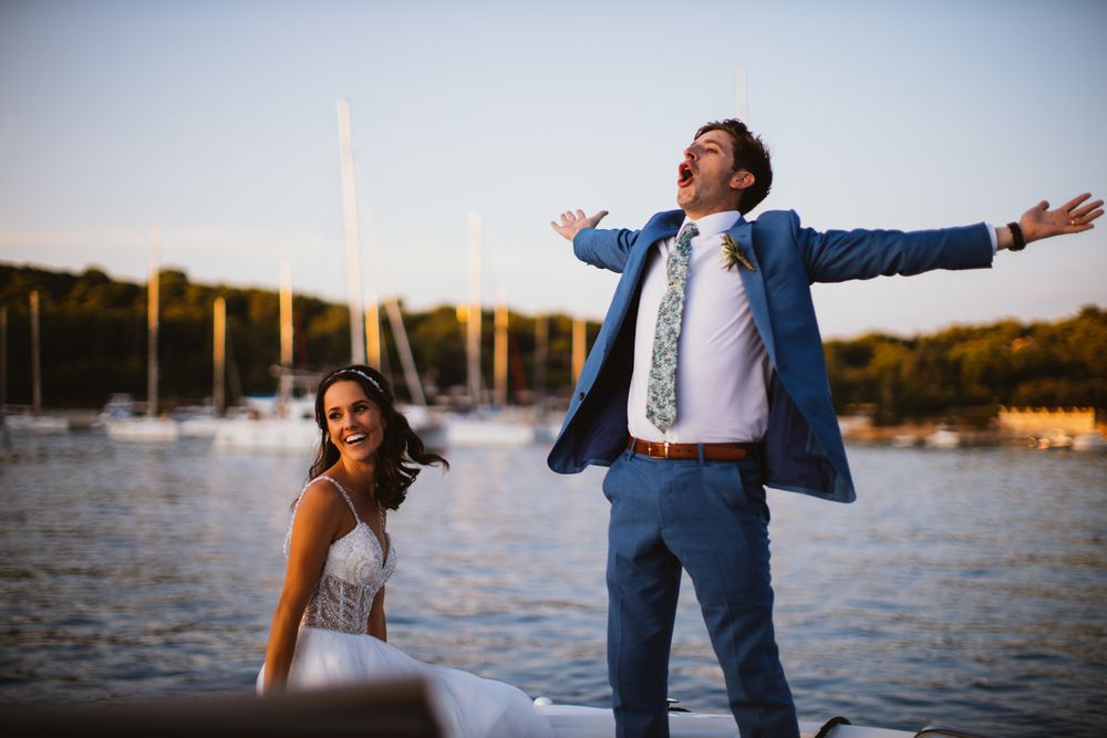 Hvar wedding photographer_30