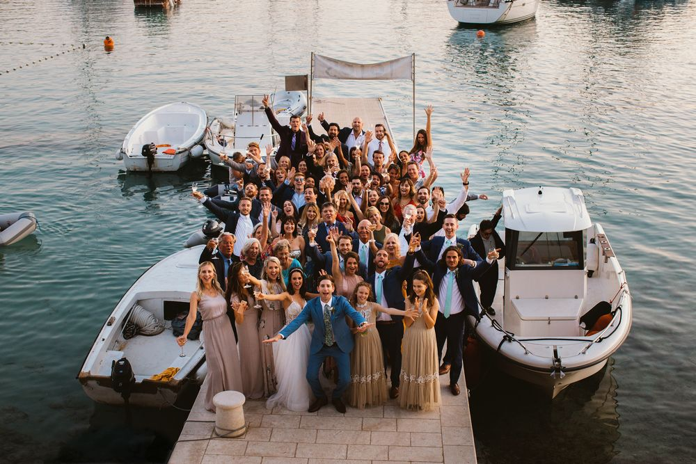 Hvar wedding photographer_31