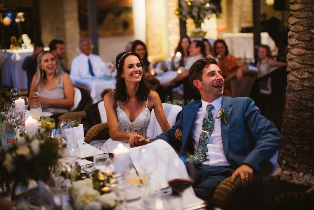 Hvar wedding photographer_33