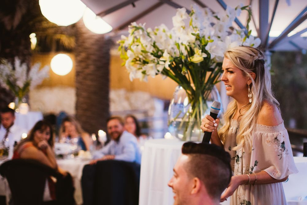 Hvar wedding photographer_34