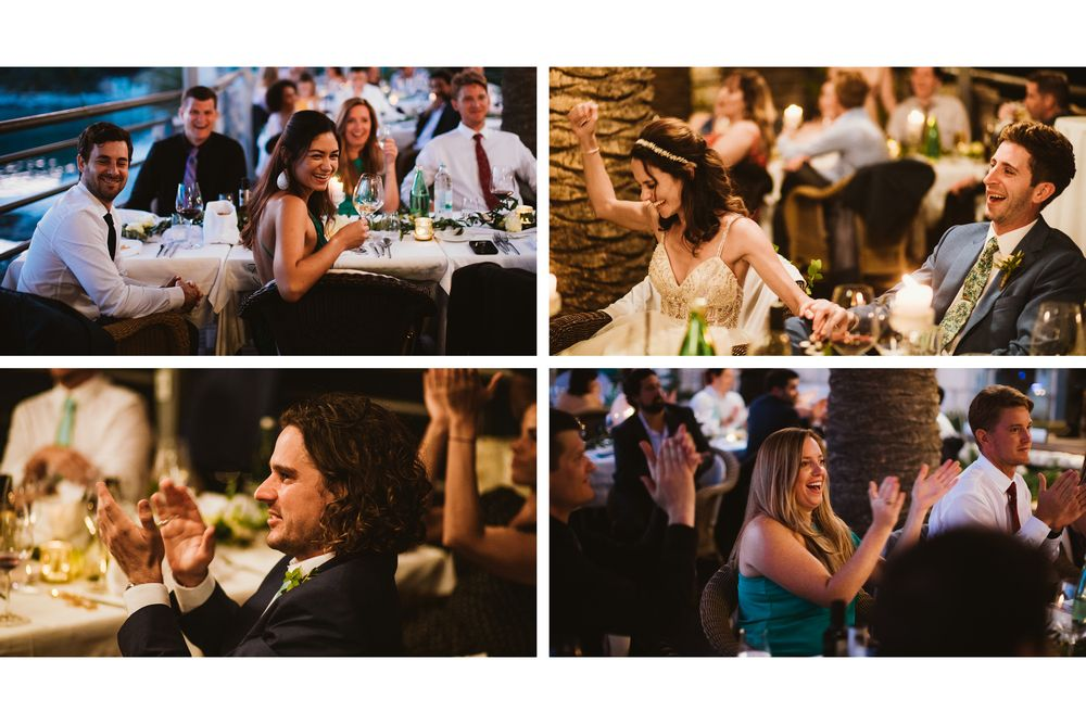 Hvar wedding photographer_36