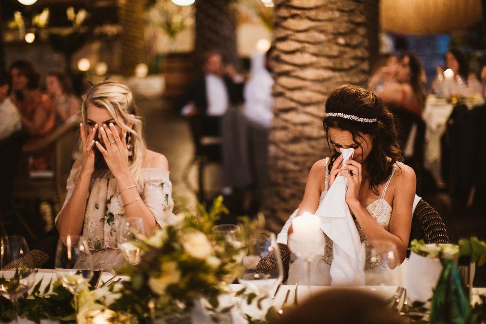 Hvar wedding photographer_37