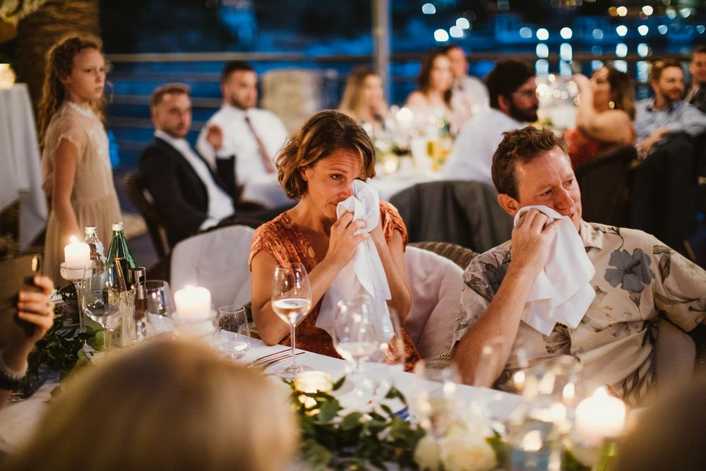 Hvar wedding photographer_39