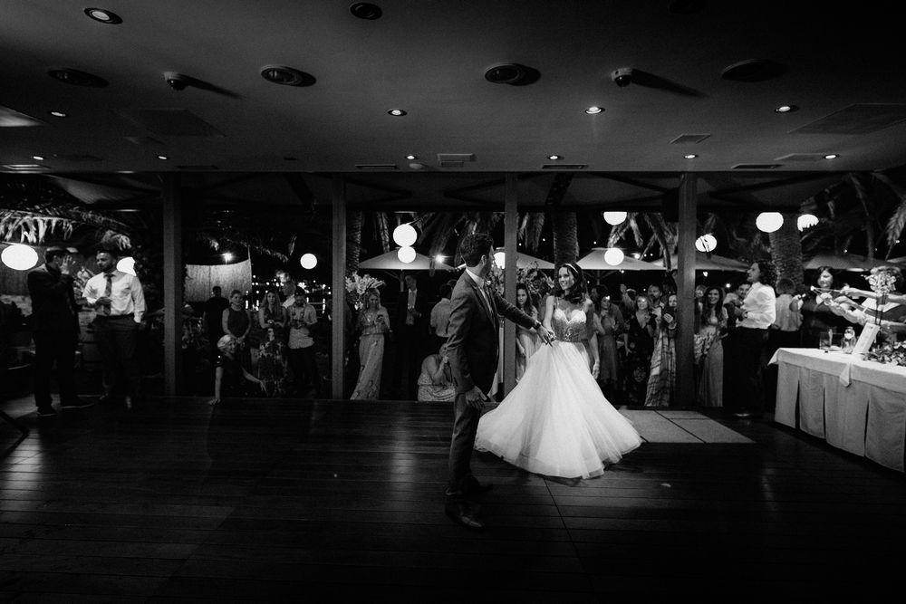 Hvar wedding photographer_43