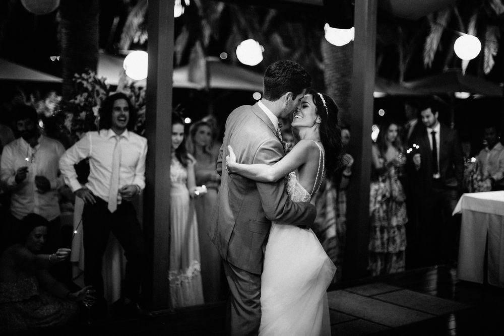 Hvar wedding photographer_44