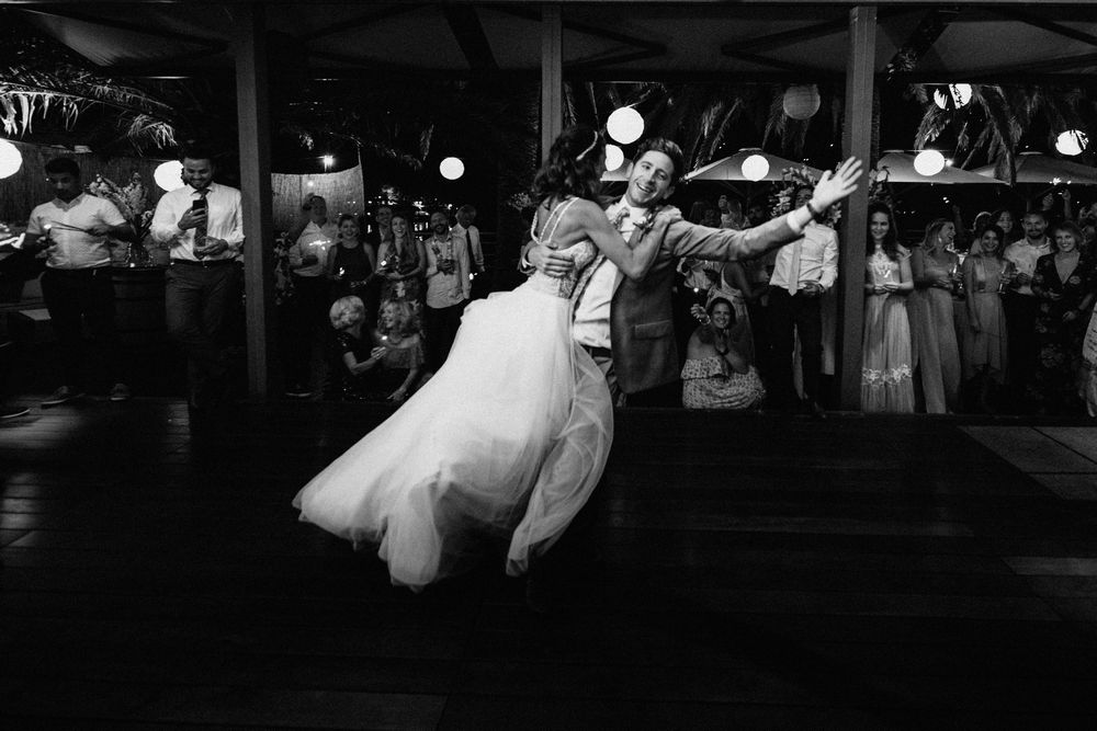 Hvar wedding photographer_45