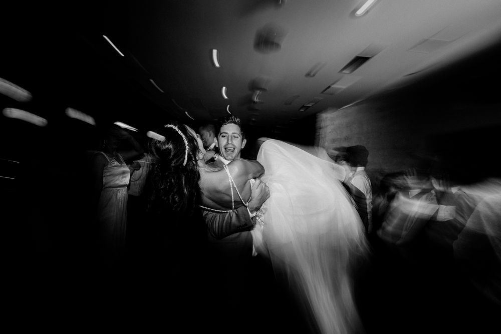 Hvar wedding photographer_46