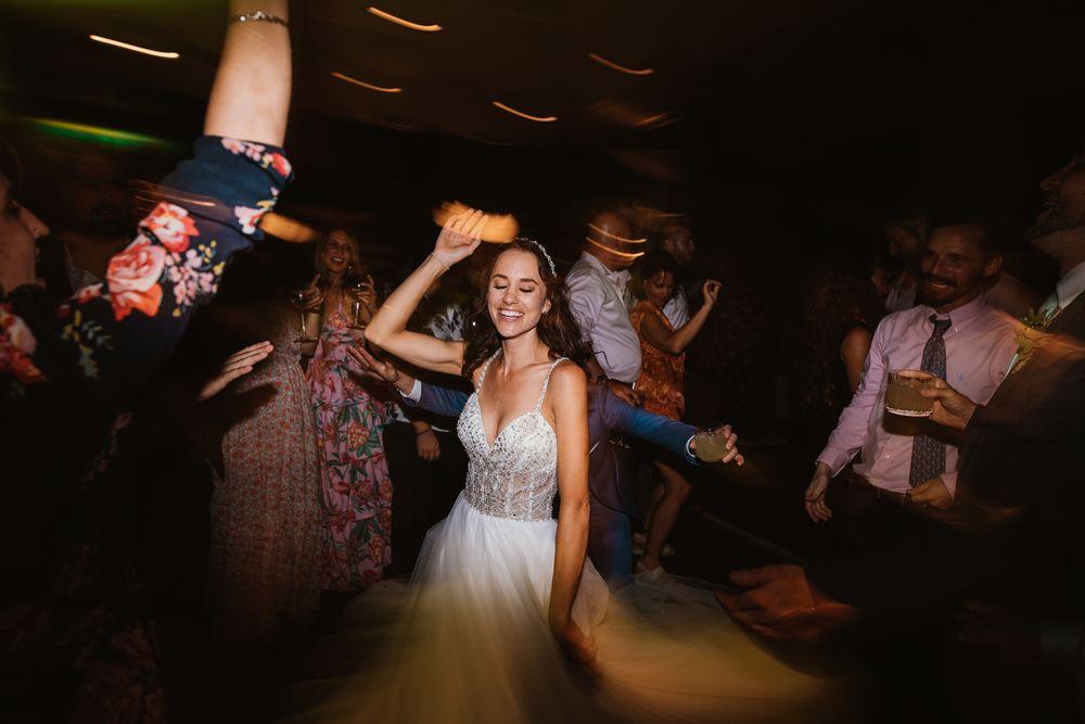 Hvar wedding photographer_47