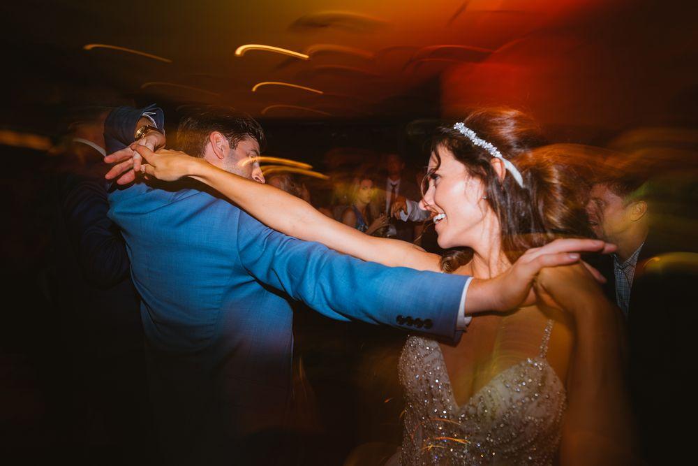 Hvar wedding photographer_48