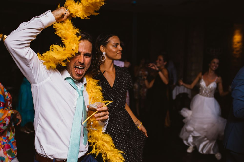 Hvar wedding photographer_49