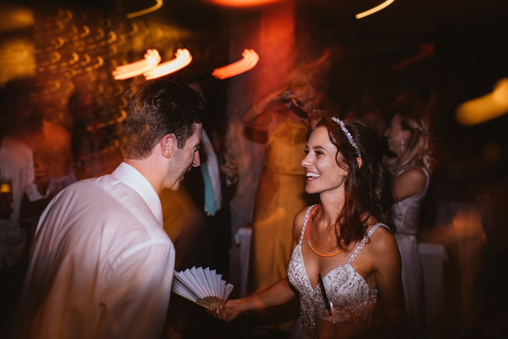 Hvar wedding photographer_50