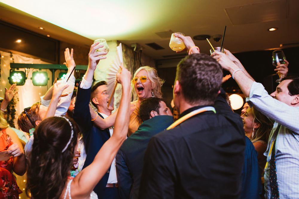 Hvar wedding photographer_51