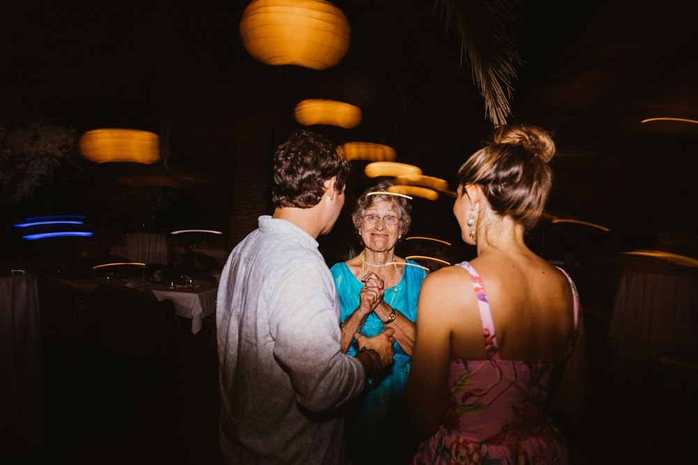 Hvar wedding photographer_53