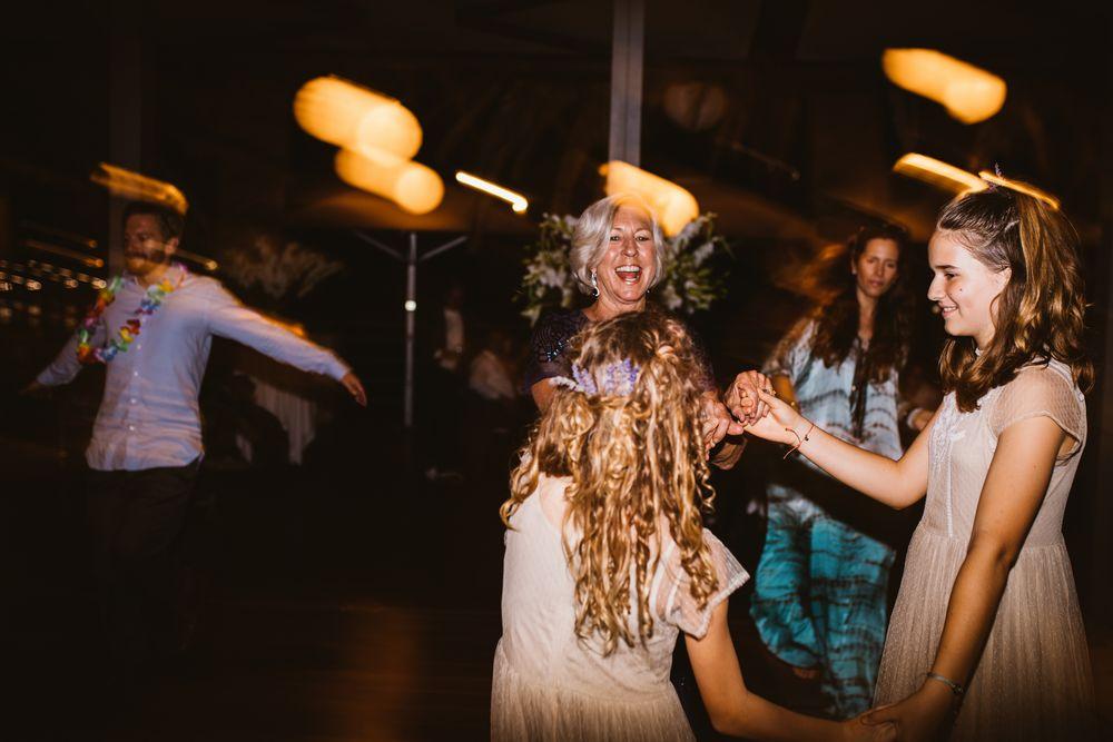 Hvar wedding photographer_54
