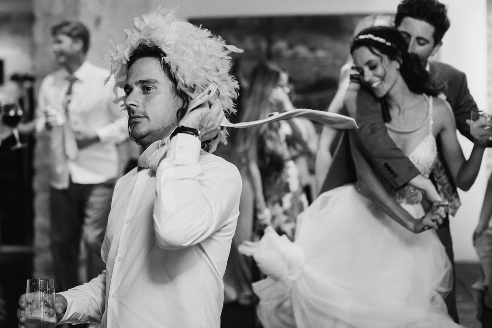 Hvar wedding photographer_55