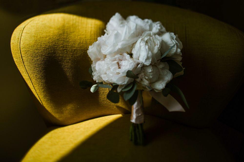ćilić wedding_002