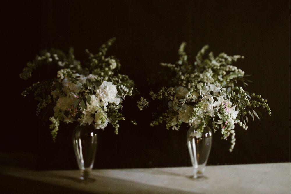 ćilić wedding_015