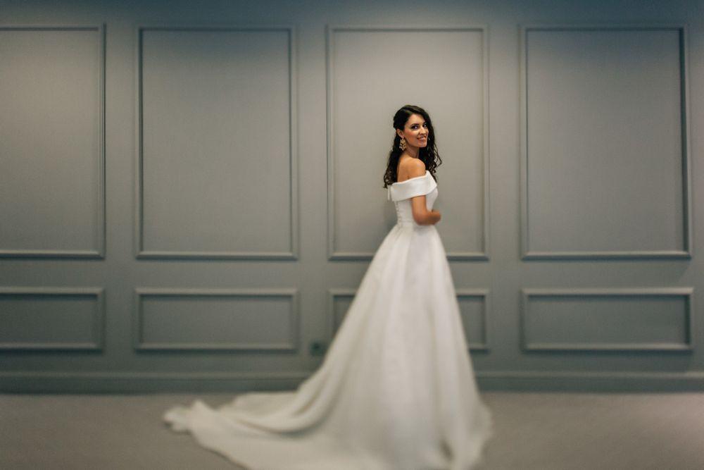 ćilić wedding_017