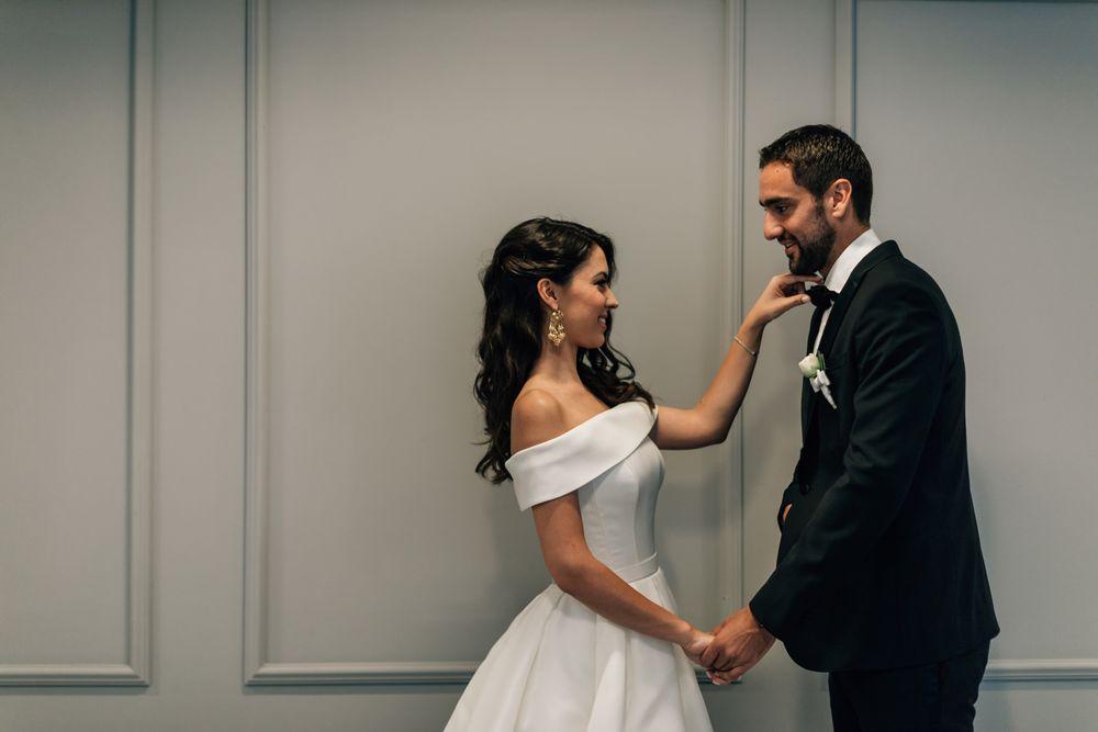 ćilić wedding_018