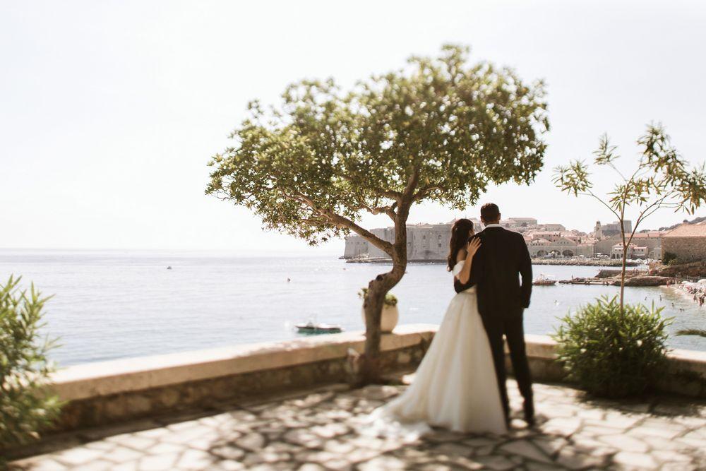 ćilić wedding_022