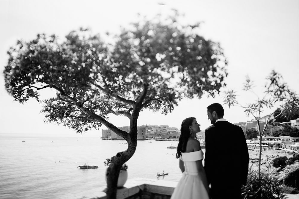 ćilić wedding_023