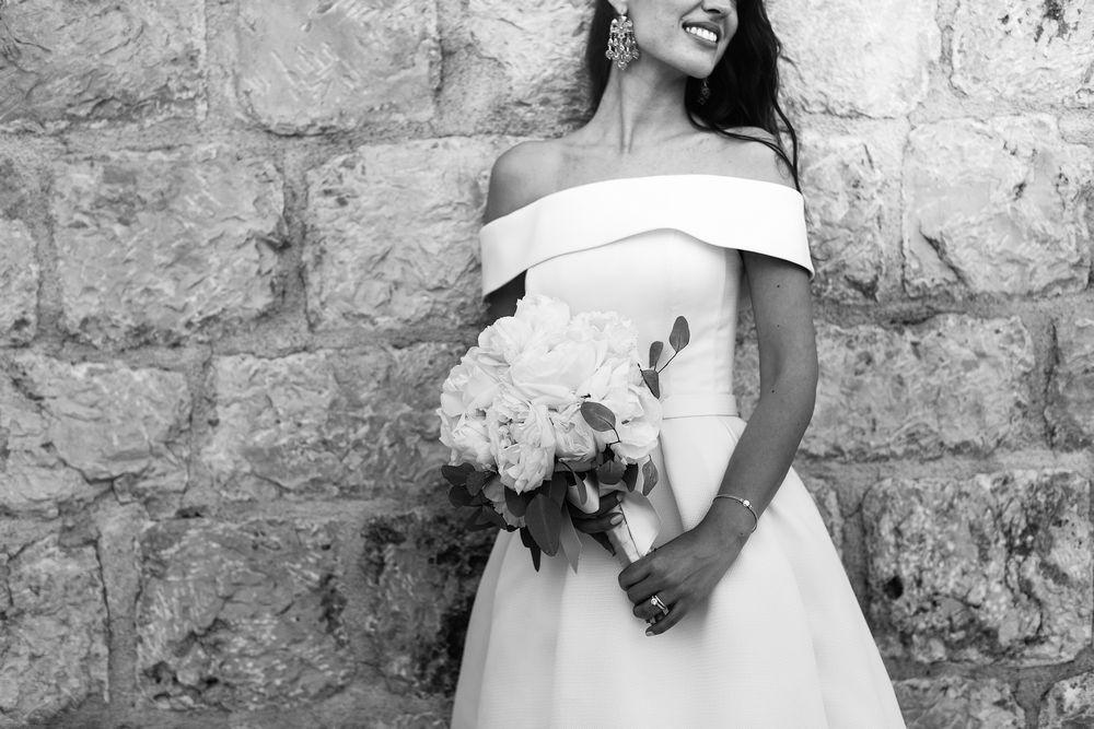 ćilić wedding_028