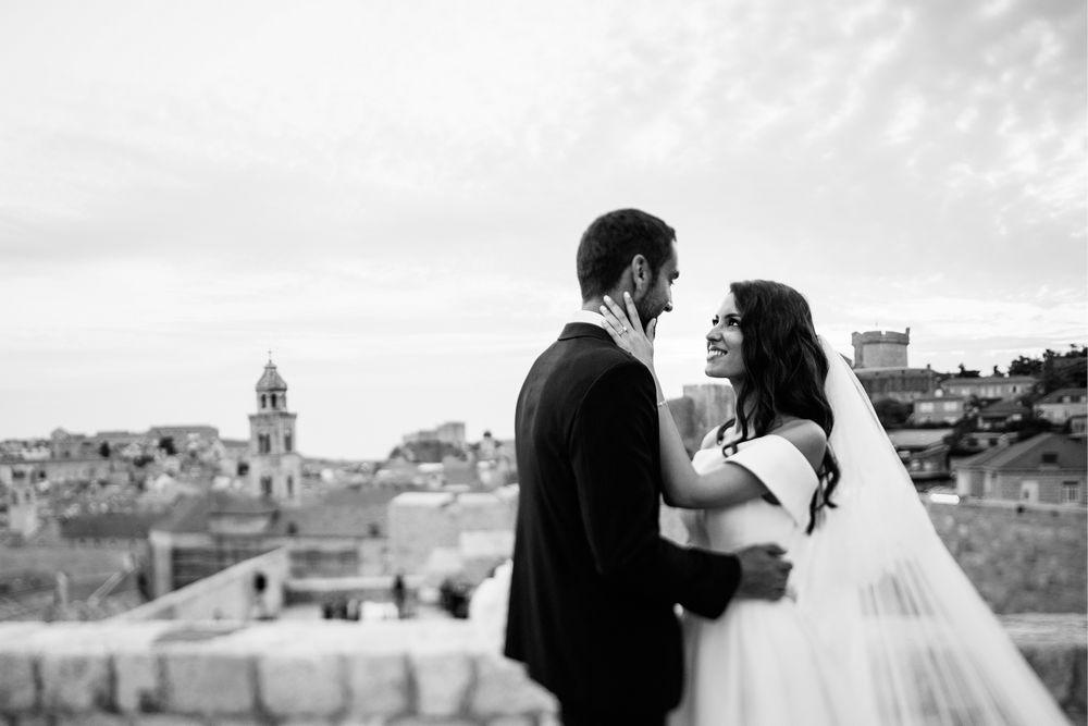 ćilić wedding_029