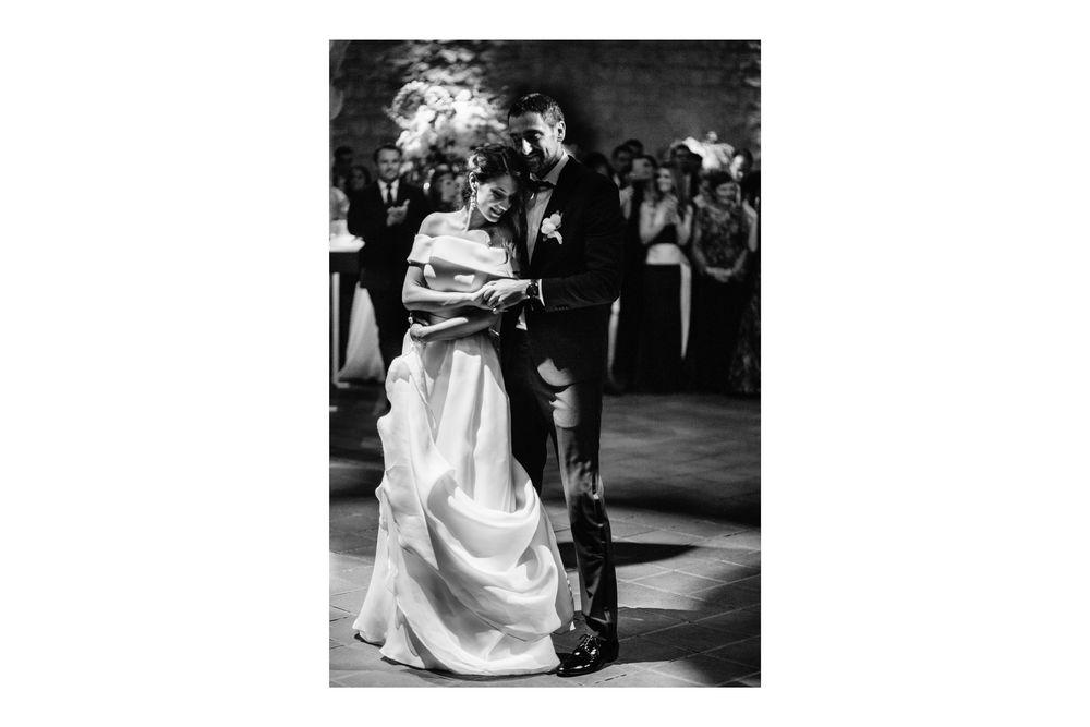 ćilić wedding_031