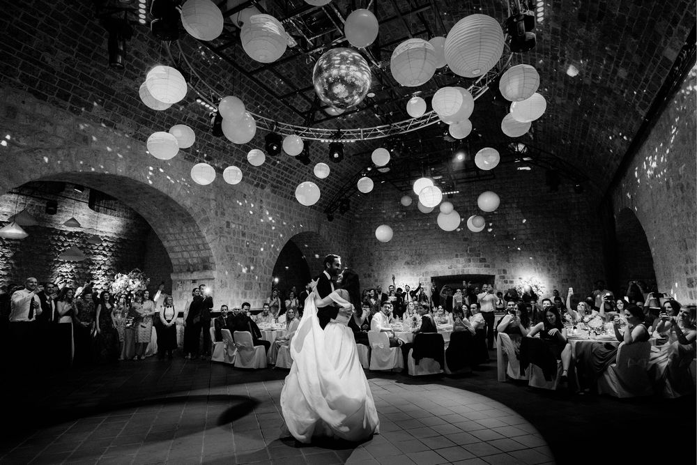 ćilić wedding_033